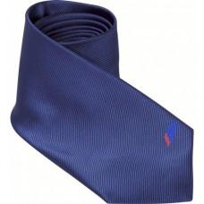 Corbata Azul ///API